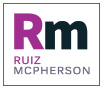 Ruiz McPherson Communications