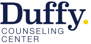 Duffy Counseling Center