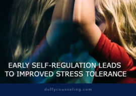 Home • Duffy Counseling Center